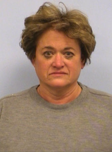 4-13-2013_Rosemary_Lehmberg_Booking_Photo_1