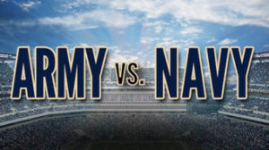 army-navy-game-6445